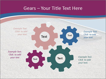 0000071617 PowerPoint Templates - Slide 47