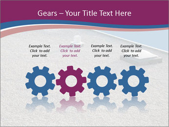 0000071617 PowerPoint Templates - Slide 48