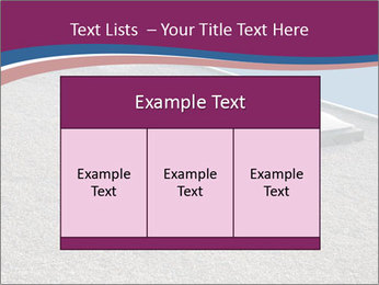 0000071617 PowerPoint Templates - Slide 59