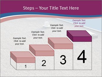 0000071617 PowerPoint Templates - Slide 64