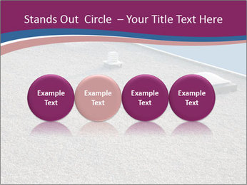 0000071617 PowerPoint Templates - Slide 76