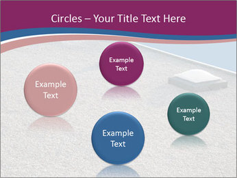 0000071617 PowerPoint Templates - Slide 77