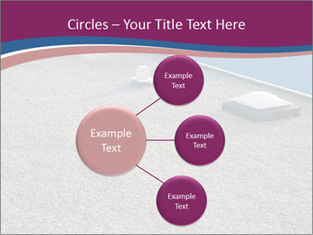 0000071617 PowerPoint Templates - Slide 79
