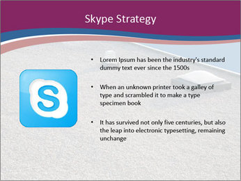 0000071617 PowerPoint Templates - Slide 8