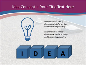 0000071617 PowerPoint Templates - Slide 80