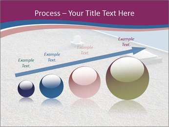 0000071617 PowerPoint Templates - Slide 87