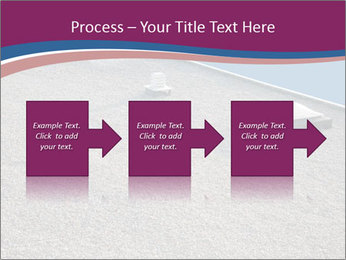 0000071617 PowerPoint Templates - Slide 88