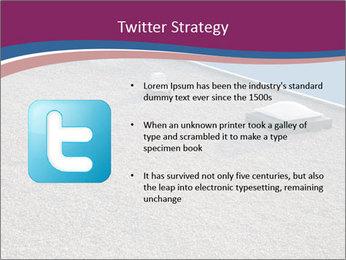 0000071617 PowerPoint Template - Slide 9