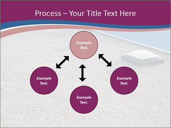 0000071617 PowerPoint Templates - Slide 91