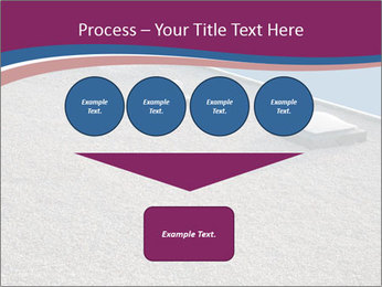 0000071617 PowerPoint Templates - Slide 93