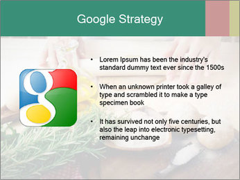 0000071618 PowerPoint Templates - Slide 10