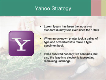 0000071618 PowerPoint Templates - Slide 11