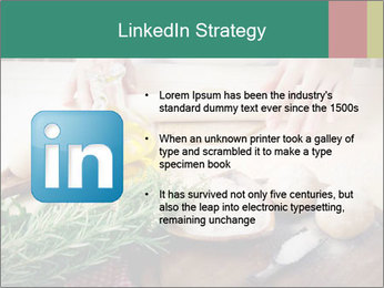 0000071618 PowerPoint Templates - Slide 12