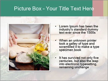 0000071618 PowerPoint Template - Slide 13