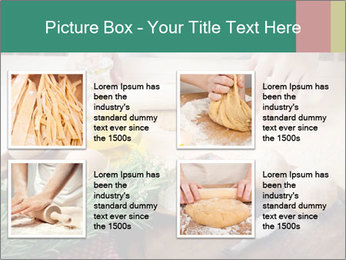 0000071618 PowerPoint Templates - Slide 14