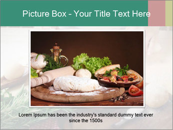 0000071618 PowerPoint Templates - Slide 16