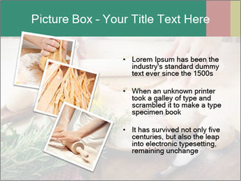 0000071618 PowerPoint Templates - Slide 17