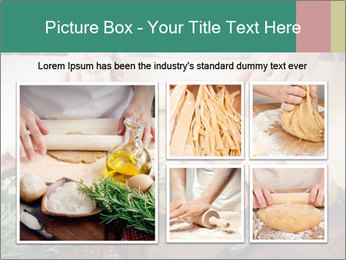 0000071618 PowerPoint Templates - Slide 19