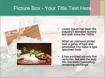 0000071618 PowerPoint Templates - Slide 20