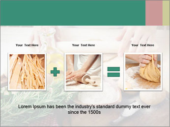 0000071618 PowerPoint Templates - Slide 22