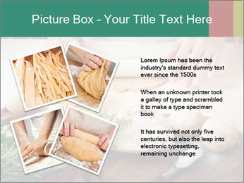 0000071618 PowerPoint Templates - Slide 23