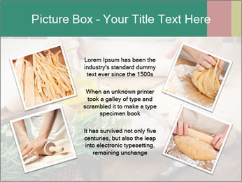 0000071618 PowerPoint Templates - Slide 24