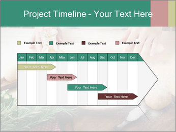 0000071618 PowerPoint Templates - Slide 25