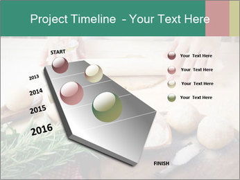 0000071618 PowerPoint Templates - Slide 26