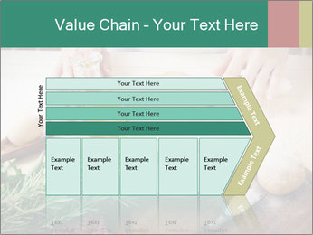 0000071618 PowerPoint Templates - Slide 27