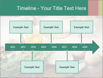 0000071618 PowerPoint Templates - Slide 28