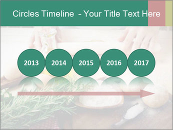 0000071618 PowerPoint Templates - Slide 29