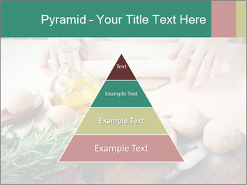 0000071618 PowerPoint Templates - Slide 30