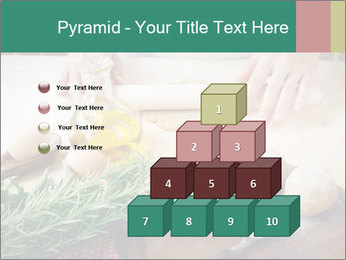 0000071618 PowerPoint Templates - Slide 31