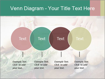 0000071618 PowerPoint Templates - Slide 32