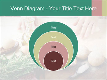 0000071618 PowerPoint Templates - Slide 34
