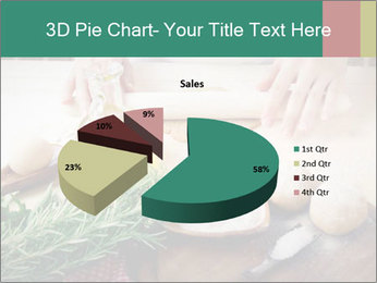 0000071618 PowerPoint Templates - Slide 35