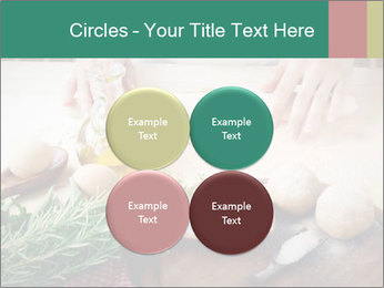 0000071618 PowerPoint Templates - Slide 38