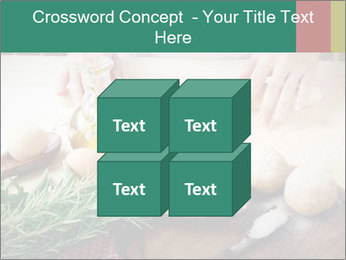 0000071618 PowerPoint Templates - Slide 39