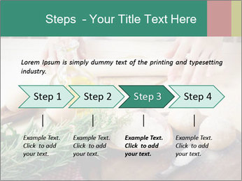 0000071618 PowerPoint Templates - Slide 4