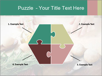 0000071618 PowerPoint Templates - Slide 40