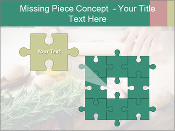 0000071618 PowerPoint Templates - Slide 45
