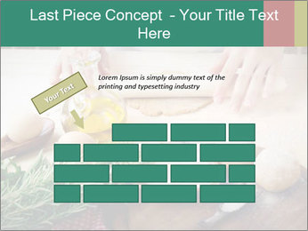 0000071618 PowerPoint Templates - Slide 46