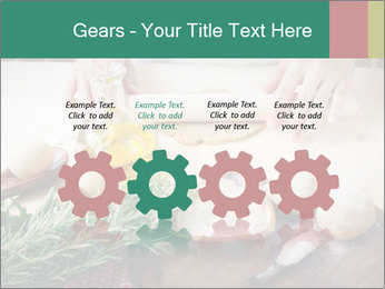 0000071618 PowerPoint Templates - Slide 48