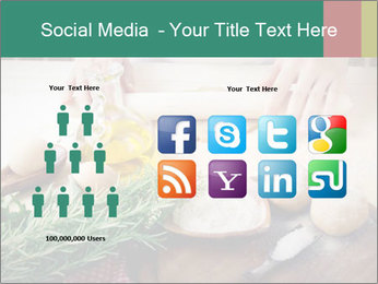0000071618 PowerPoint Templates - Slide 5