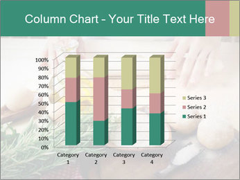 0000071618 PowerPoint Templates - Slide 50