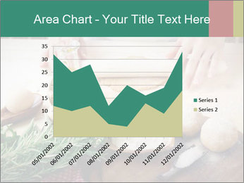 0000071618 PowerPoint Templates - Slide 53