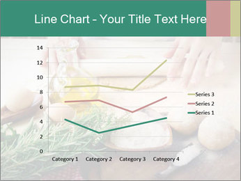 0000071618 PowerPoint Templates - Slide 54