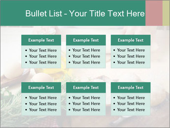 0000071618 PowerPoint Templates - Slide 56