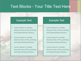 0000071618 PowerPoint Templates - Slide 57