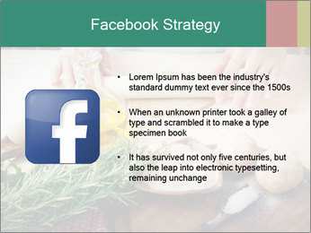 0000071618 PowerPoint Templates - Slide 6